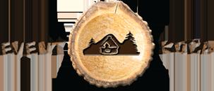 logo2_h130