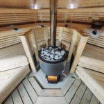 sauna_991